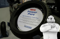 michelin-power-pure-small.jpg