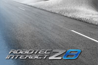 metzeler-roadtec-z8-interact-smalltire.jpg